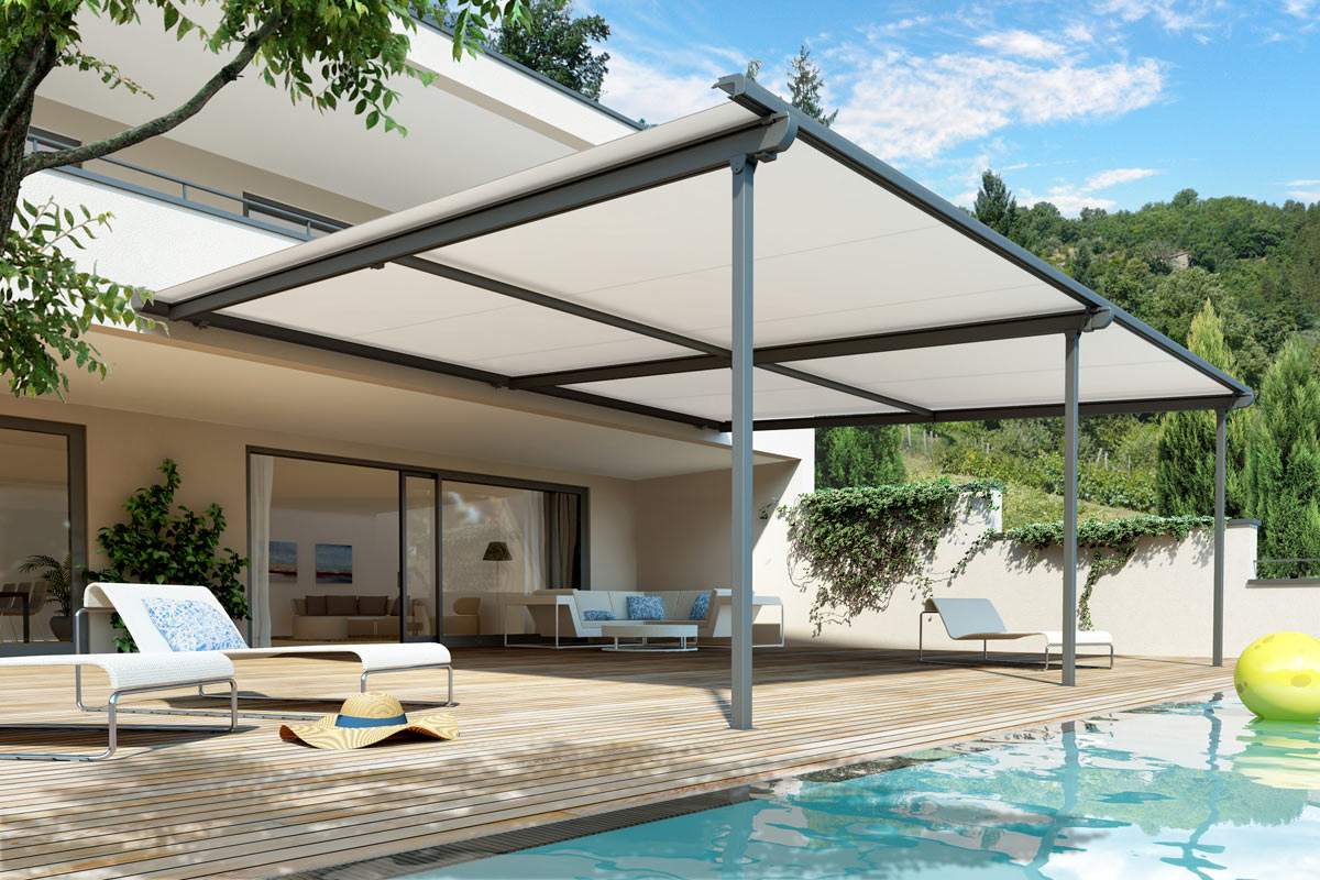 Toldo Box Veranda Letamin 5