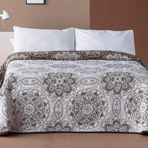 colcha-capa-zafiro-de-zebra-textil