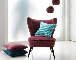 tapicerías para sillas