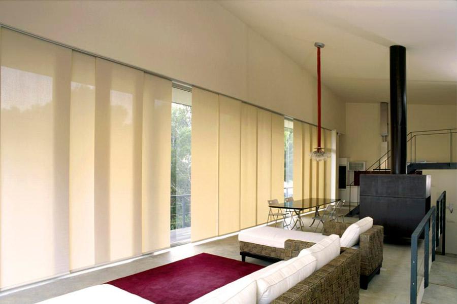 Empresa de interiorismos para decoradores y profesionales Manresa
