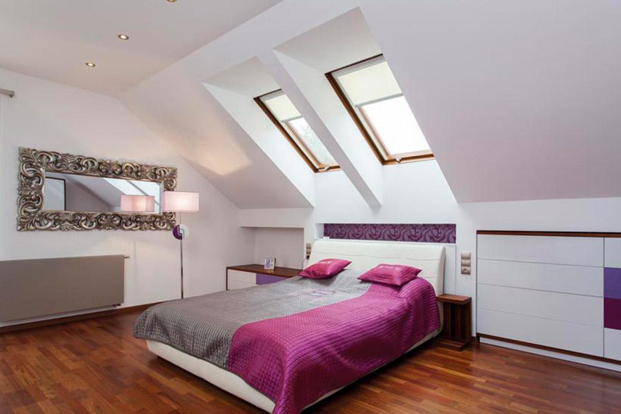 Servicio de interiorismos para decoradores y profesionales Manresa