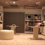 letamin interior (3)
