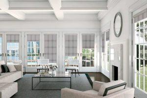 Servicio interiorismos para decoradores y profesionales Manresa