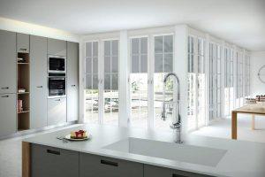 Decoración interiorismos para decoradores y profesionales Manresa